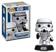 Funko pop - Stormtrooper figura 10cm