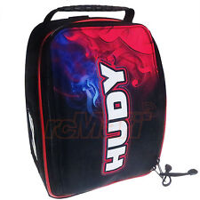 HUDY RC Transmitter Bag Compact Exclusive Edition EP GP 1:10 RC Cars #HSP-199171