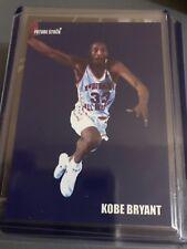 Kobe Bryant McDONALD'S