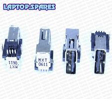 USB Micro Ricarica Porta Presa Jack UB028 LENOVO IBM T400 R400 USB Port Jack