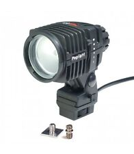 PAGLIGHT M 12V PP90 - PAG (Destockage)