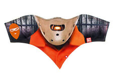 Airhole INSANE Disguise Face Mask - Standard 1 - Snowboard Ski Winter