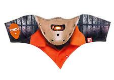 Airhole INSANE Disguise Face Mask - Standard 1 - Snowboard Ski Winter