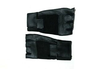 weight lifting gloves with wrist warp support ,Breathable for men and women