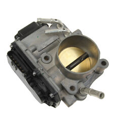 Fuel Injection Throttle Body fits 2006-2011 Honda Civic  MFG NUMBER CATALOG