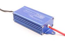 Morimoto HD Heavy Duty LED Load Resistors (single 1qty)
