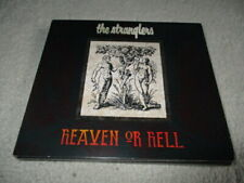 """THE STRANGLERS  