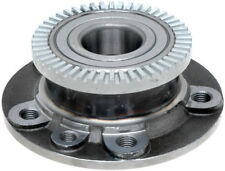 Wheel Bearing and Hub Assembly-PG Plus Front fits 97-01 Cadillac Catera
