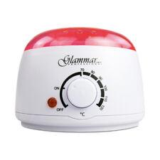 Glammar Mini Wax Heater 250ml