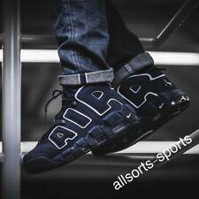 Nike Air More Uptempo 🔥'96   UK 13 EU 48.5 nos 14   921948-400 🔥