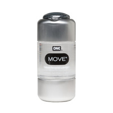 ONE Move Silicone Based Lubricant 100 mL