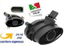 DEBIMETRO SENSORE MASSA ARIA BMW Serie 1 3 5 7 X3 X5 X6 13627788744 0928400529