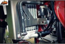 AXP Kühlerschutz Aluminium für Beta 250RR / 300RR 14-16