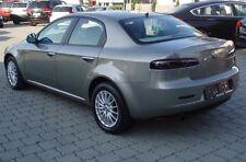 Rückleuchten Heckleuchten für Alfa Romeo 156 Limousine Sportwagon chrom