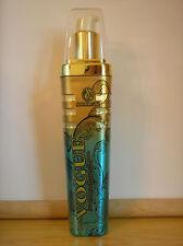 Australian Gold VOGUE Black Onyx Indoor Tanning Lotion Bronzer New 7 Oz Bottle