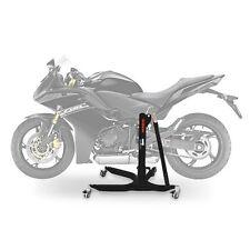 Moto centrale stand constands power bm honda cbr 600 f 11-13