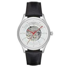 Emporio Armani Ar2072 Automatic Men's Watch