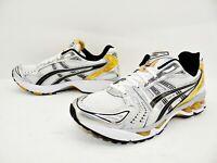 Asics Gel KAYANO 14 Sneaker Turnschuhe Sportschuhe Laufschuhe Running Gr.41,5