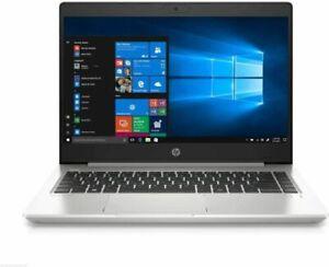 "HP ProBook 440 G8 14"" Notebook, Intel i5-1135G7,8GB RAM, 256GB SSD,28k87UT#ABA"