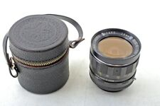 Sears 28mm f2.8 Wide Angle M42 Universal Screw Mount 28/2.8 Prime Lens SET+GREAT