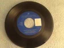 ROLLING STONES ROCK AND A HARD PLACE /COOK COOK BLUES 45-rpm Record