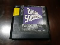 Battle Squadron (Sega Genesis, 1990) Cartridge only