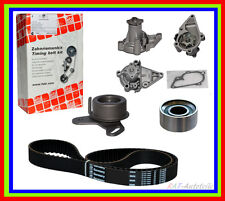FEBI Timing Belt Kit+Water pump HYUNDAI ACCENT 1 3 COUPE ELANTRA GETZ MATRIX