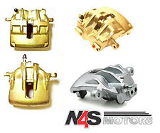 LAND ROVER DISCOVERY 2 FRONT & REAR BRAKE CALIPER SET CALIPERS SET.PART-N4S 058
