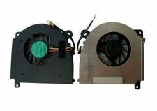 Ventilateurs et dissipateurs radiateurs Acer pour CPU