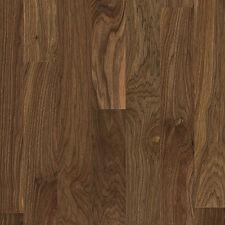 Walnut Willow Engineered Hardwood Flooring Floating Wood Floor $1.99/SQFT