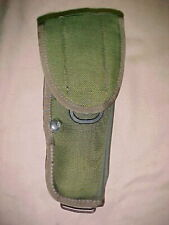 Us Gi M 12 Military M-12 Holster for Beretta 92 & Colt 1911 & Other Large Frame