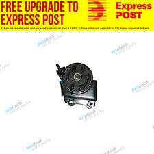 2000 For Hyundai Grandeur XG 3.0 litre G6CT Auto & Manual Front Engine Mount