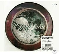 """Magpie Salute The Killing Moon 10"""" Picture Disc RSD 2019 Record Store Day NEW"""