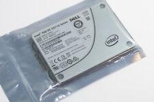 "INTEL DC S3710 800GB 2.5"" SATA 6.0Gbps SSD SSDSC2BA800G4R DELL 0DPD14"