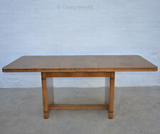 Rosewood Extending Kitchen & Dining Tables