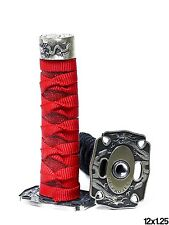 Kei Project Katana Samurai Sword Shift Knob Shifter TOYOTA SCION TRD FRS 12x1.25