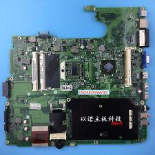DA0ZY5MB6E0 for Acer Aspire 7230 7530 7530g AMD laptop motherboard,discrete VGA