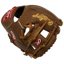 "Rawlings Heart of the Hide 9.5"" Training Glove Pro200Tr2Ti - Rht"