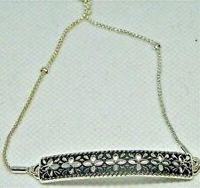 Avon Desert Days  Bracelet