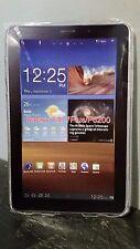 Galaxy Tab 7Plus/P6200 case