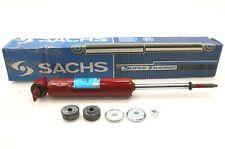 NEW Sachs Shock Absorber Front 610 001 Dodge RWD Dakota 1987-04 Durango 1999-03
