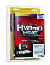 RV 6 Gallon Hot Water Heater Hybrid Convert Lp Propane - Electric Camper Camp 11