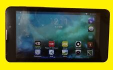 "6,0"" Zoll Smartphone/Phablet / Dual SIM / Android 4.4 /Bluetooth/3G/TF /Quad"
