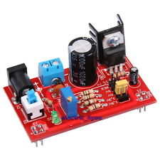 Alimentation Adaptateur pour 840 Breadboard Module Power Supply Arduino MB102