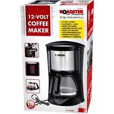 12V 170W sul caffè macchina tutti Ride Elettrica Caffettiera per 6 tazze