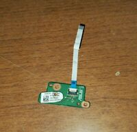 ASUS X200CA Notebook Digitizer Control Board 60NB02X0-TC4/<010/> OEM USED