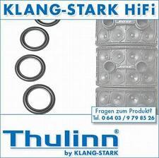 Thulinn Sicken Reparatur Set für alle Bose 802 Lautsprecher
