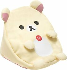 San-x Rilakkuma Sumaho Cushion Korilakkuma From Japan