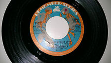 STEVE LAWRENCE Now That We're In Love / I Just Need Your 20th Century VINYL 45