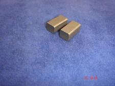 Black & Decker Carbon Brushes BD662A BD664A BD4000A BL400A CON561A CP380REA 291